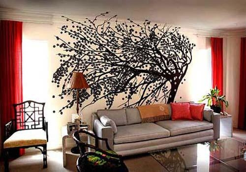 Wall Art Designs: 10 Magnificent Style Home Of Unique Large Wall With Large Unique Wall Art (View 3 of 20)