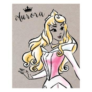 Wall Art Designs: Adorable Painting Disney Canvas Wall Art For Regarding Disney Princess Framed Wall Art (Image 19 of 20)