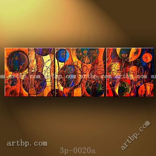Wall Art Designs: African American Wall Art For Sale African In African American Wall Art And Decor (View 3 of 20)