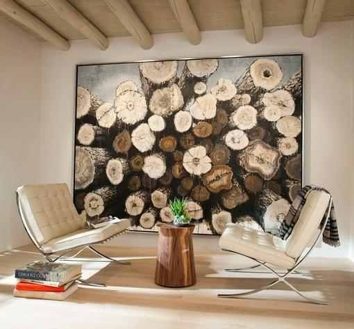 Wall Art Designs: Amazing Oversized Wall Art Ideas Border For Oversized Wall Art (View 15 of 20)