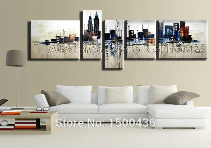 Wall Art Designs: Amazon Cheap Large Canvas Wall Art Sets Arthauz Pertaining To Cheap Wall Art Sets (Image 13 of 20)
