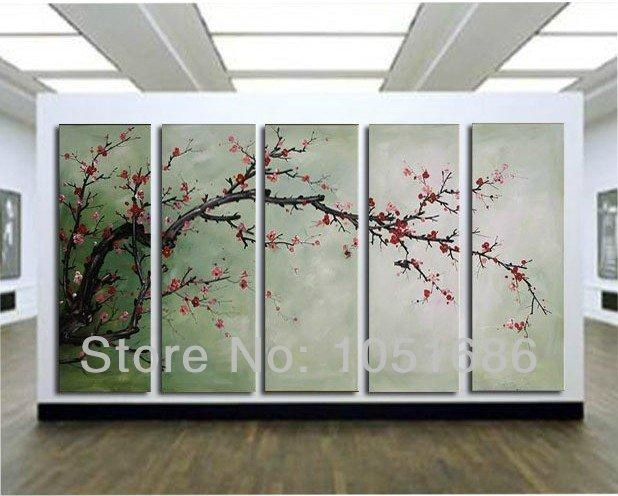 Wall Art Designs: Amazon Cheap Large Canvas Wall Art Sets Arthauz With Regard To Large Canvas Wall Art Sets (Image 12 of 20)
