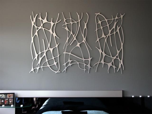 Wall Art Designs: Appealing Canvas Oversized Contemporary Wall Art Regarding Oversized Metal Wall Art (Image 18 of 20)
