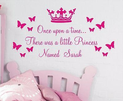 Wall Art Designs: Awesome Collections Wall Art For Girls Bedroom Intended For Wall Art For Girls (Image 17 of 20)