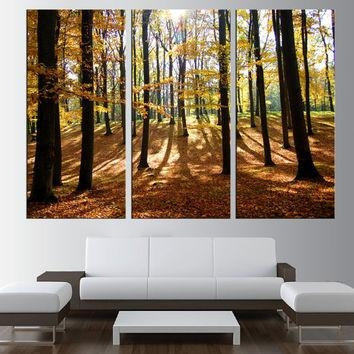 Wall Art Designs: Awesome Superb Big Wall Art Large Canvas World Intended For Oversized Canvas Wall Art (Image 12 of 20)