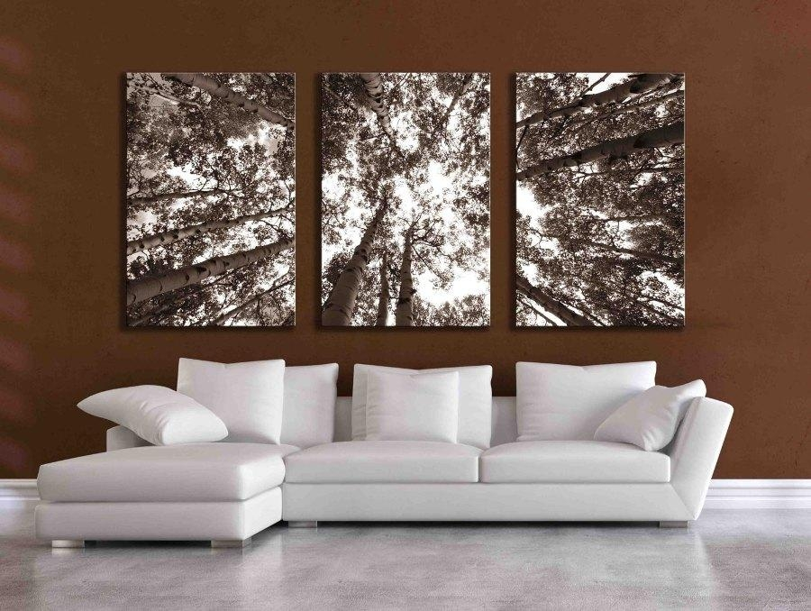 Wall Art Designs: Awesome Wall Art Large Canvas Prints Large With Big Canvas Wall Art (View 3 of 20)