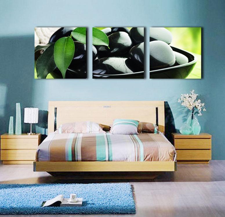 Wall Art Designs: Best Custom Canvas Wall Art With Words Intended For Custom Canvas Art With Words (Image 13 of 20)