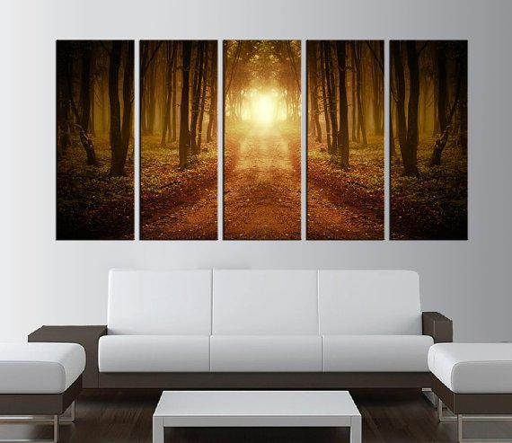 Wall Art Designs: Best Extra Large Canvas Art Prints Print For Oversized Wall Art Contemporary (View 13 of 20)