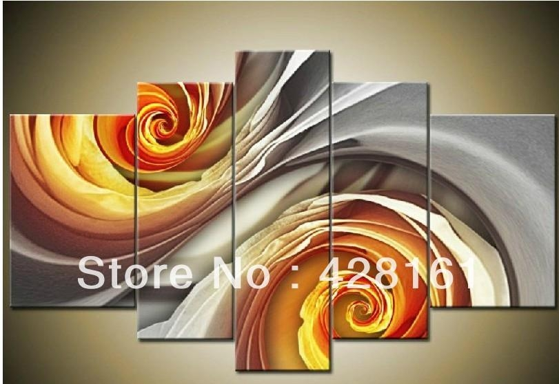 Wall Art Designs: Best Wall Art Canvas Sets Custom Canvas Prints With Regard To Cheap Wall Art Canvas Sets (Image 14 of 20)