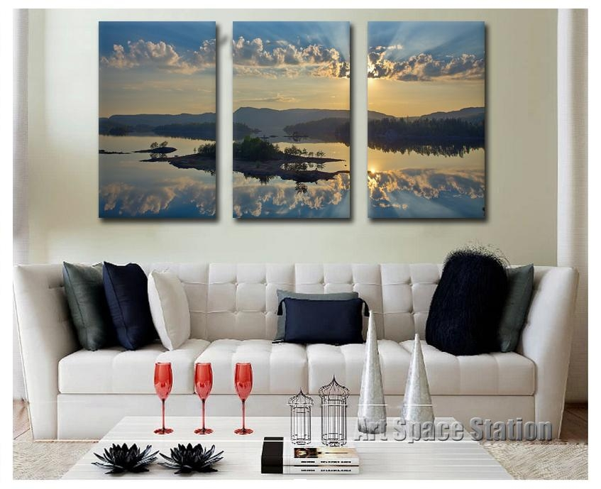 Wall Art Designs: Best Wall Art Printing Machine Leopard Print In Big Cheap Wall Art (View 15 of 20)