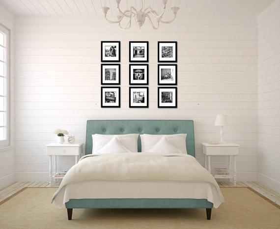 Wall Art Designs: Canvas Black And White Wall Art Sets Cheap Pertaining To Black And White Wall Art Sets (Image 19 of 20)