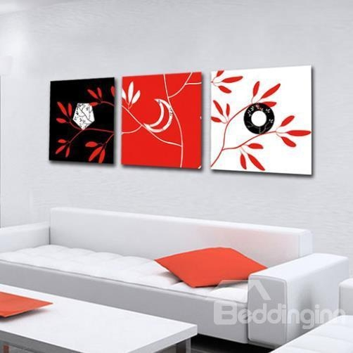 Wall Art Designs: Cheap 3 Piece Canvas Wall Art 3 Piece Wall Art With 3 Piece Modern Wall Art (Image 16 of 20)