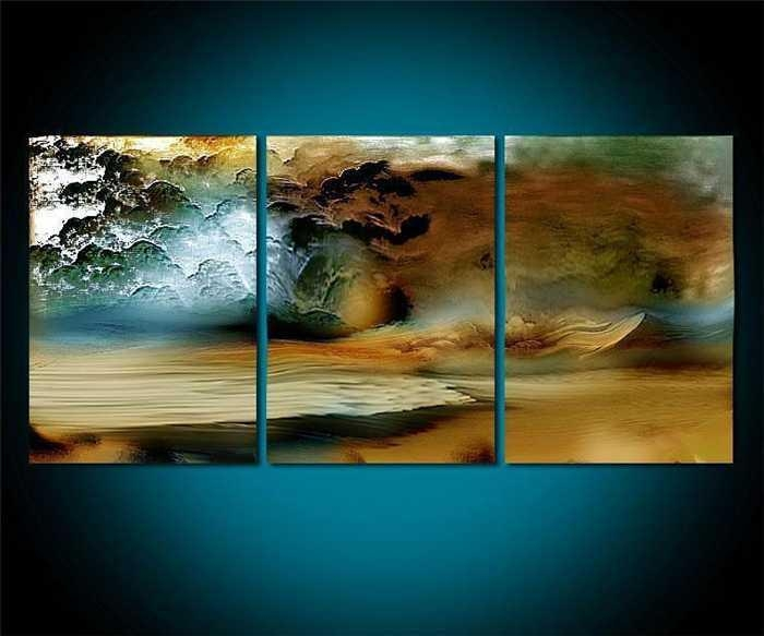 Wall Art Designs: Cheap Abstract Wall Art Design Cheap Modern Wall Within Cheap Modern Wall Art (Image 14 of 20)