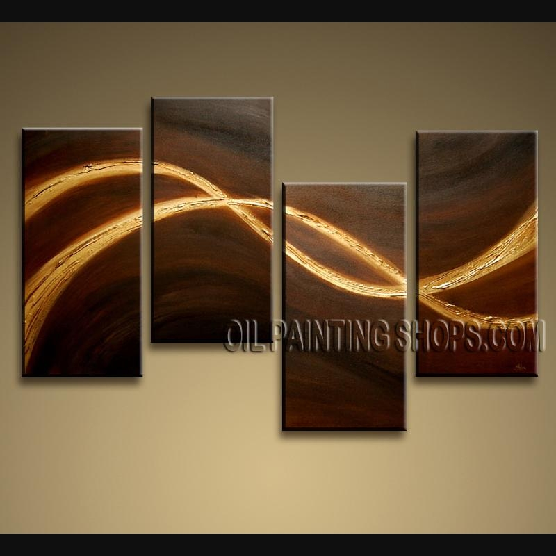 Wall Art Designs: Contemporary Wall Art For Sale Modern Wall Throughout Contemporary Wall Art (View 9 of 20)
