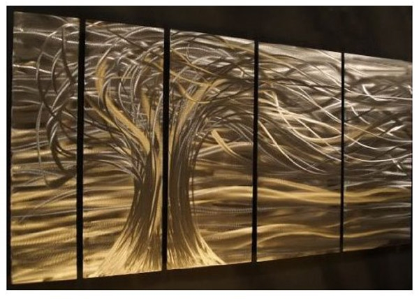 Wall Art Designs: Contemporary Wall Art For Sale Modern Wall With Large Contemporary Wall Art (View 12 of 20)