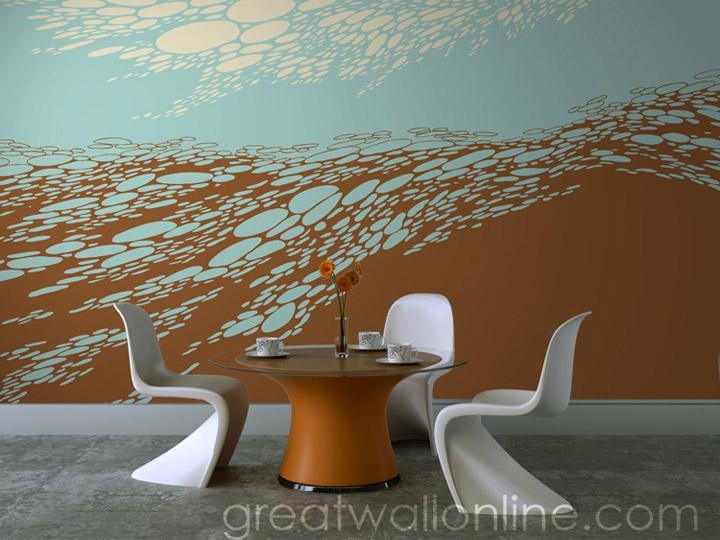 Wall Art Designs: Custom Photo Wall Art Into Customized Create Throughout Customized Wall Art (Image 13 of 20)