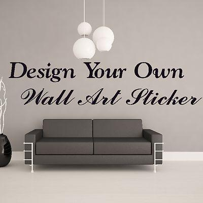 Wall Art Designs: Custom Photo Wall Art Into Customized Create With Regard To Customized Wall Art (Image 14 of 20)