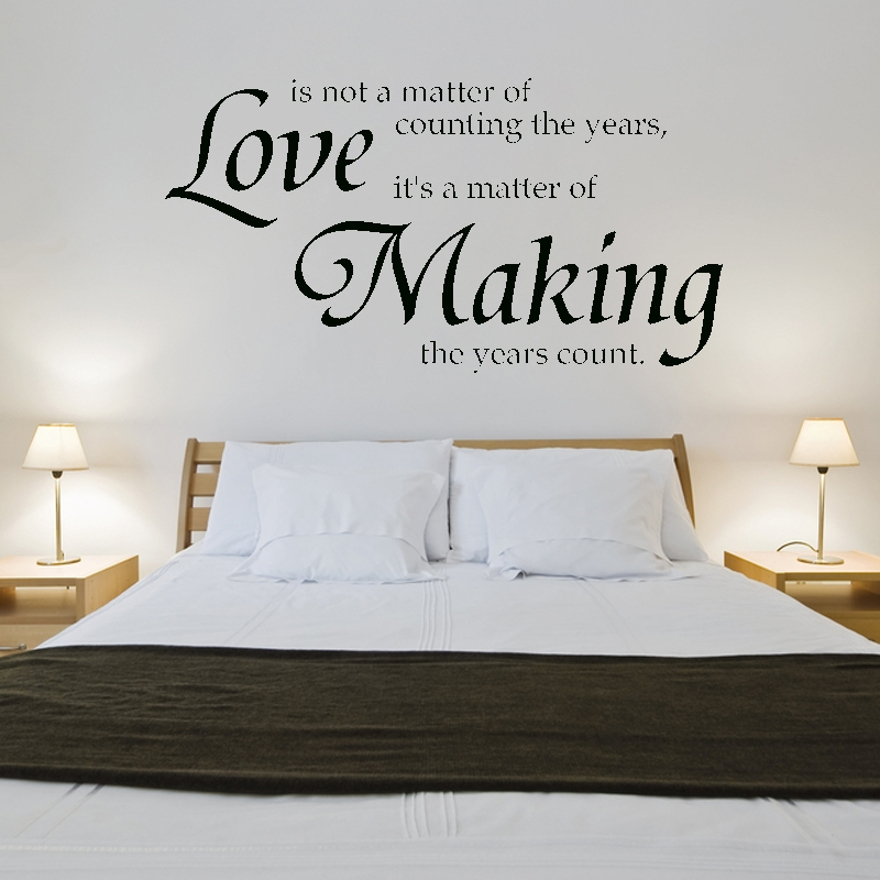 Wall Art Designs: Decor Love Wall Art Quotes You Facebook Vinyl Regarding Love Wall Art (Image 20 of 20)