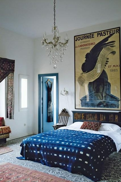 Wall Art Designs: Excellent Choose Your Favorite Oversized Framed With Oversized Framed Art (View 19 of 20)