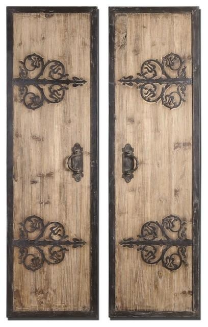 Wall Art Designs: Excellent Wooden Wall Panels Art With Throughout Wood Panel Wall Art (View 16 of 20)