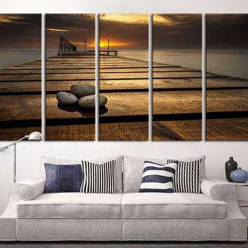 Wall Art Designs: Extra Large Wall Art For Huge Room, Big Canvas Within Huge Wall Art Canvas (View 5 of 20)