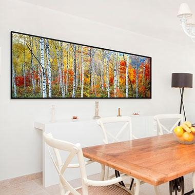 Wall Art Designs: Horizontal Wall Art Trending Types Of Oversized Throughout Oversized Canvas Wall Art (Image 13 of 20)