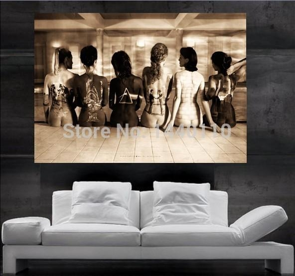 Wall Art Designs: Huge Wall Art Inspirational Design Wall Art Inside Cheap Oversized Wall Art (Image 17 of 20)