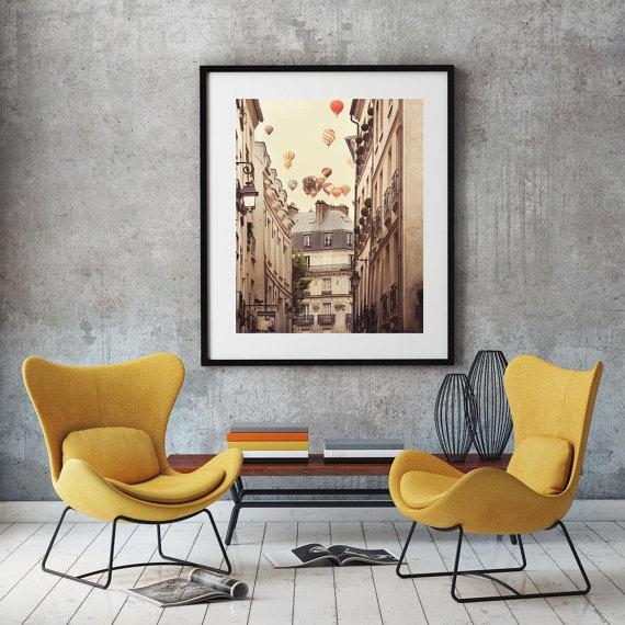 Wall Art Designs: Large Framed Wall Art Framed Landscape Prints With Regard To Large Framed Wall Art (Image 16 of 20)