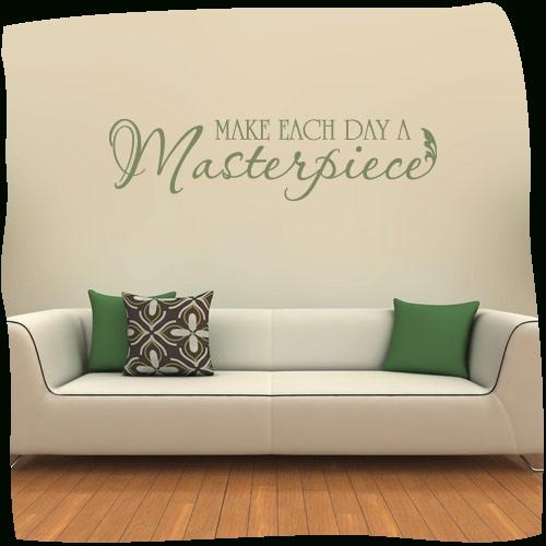 Wall Art Designs: Large Inspirational Wall Art Ideas Inspirational In Large Inspirational Wall Art (View 2 of 20)
