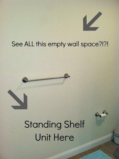 Wall Art Designs: Marvelous Modern Bathroom Wall Art Contemporary Throughout Shower Room Wall Art (View 8 of 20)