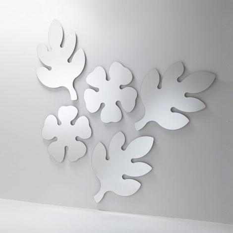 Wall Art Designs: Modern Classic Contemporary Mirror Wall Art With Regard To Mirrors Modern Wall Art (View 5 of 20)