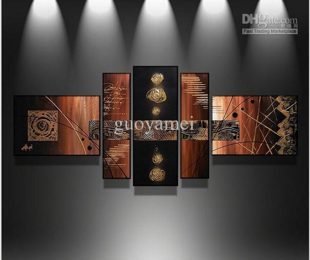 Wall Art Designs: Modern Sculpture Cheap Contemporary Wall Art For Cheap Contemporary Wall Art (Image 15 of 20)