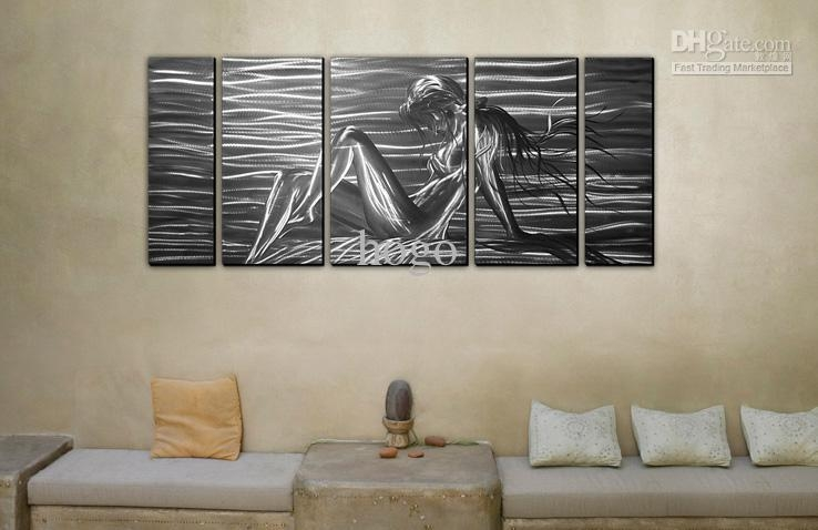 Wall Art Designs: Modern Sculpture Cheap Contemporary Wall Art Intended For Cheap Contemporary Wall Art (Image 17 of 20)