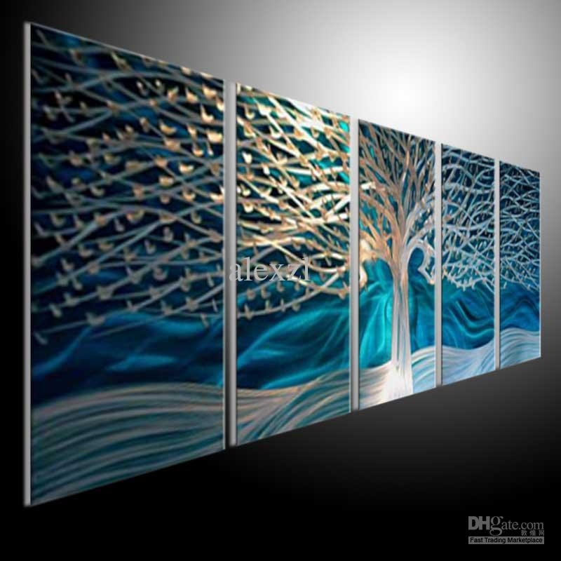 Wall Art Designs: Modern Sculpture Cheap Contemporary Wall Art Intended For Cheap Contemporary Wall Art (Image 16 of 20)