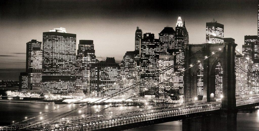 Wall Art Designs: New York City Wall Art Ideas, New York City Wall Inside New York City Canvas Wall Art (View 18 of 20)