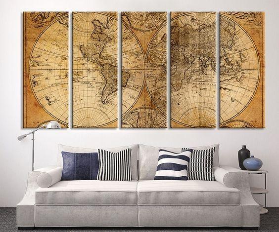 Wall Art Designs: Oversized Canvas Wall Art Oversized Canvas Art Regarding Oversized Canvas Wall Art (Image 15 of 20)