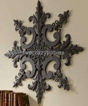Wall Art Designs: Oversized Outside Large Metal Wall Art Outdoor With Regard To Stainless Steel Outdoor Wall Art (View 19 of 20)