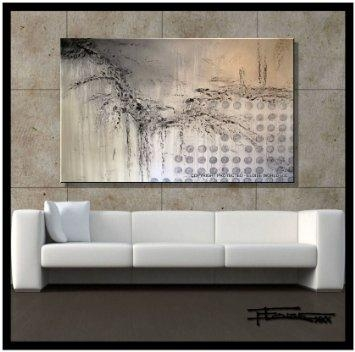 Wall Art Designs: Perfect Designing 48 X 48 Canvas Wall Art Large In 48X48 Canvas Wall Art (Image 15 of 20)