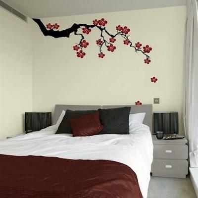 Wall Art Designs: Popular Items Art Wall For Bedroom Decoration In Wall Art For Bedrooms (View 9 of 20)