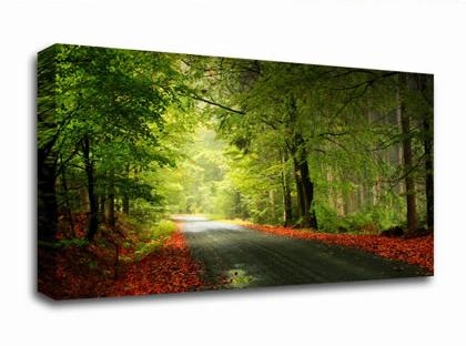 Wall Art Designs: Popular Items Art Wall For Bedroom Decoration With Regard To Large Green Wall Art (Image 19 of 20)