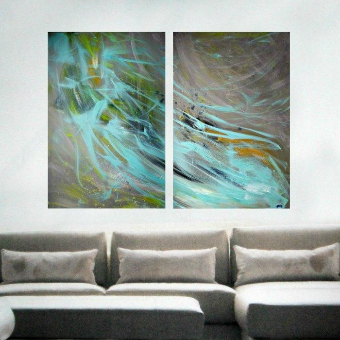 Wall Art Designs: Top 10 Big Wall Art Painting Design Great Big Intended For Big Wall Art (Image 20 of 20)