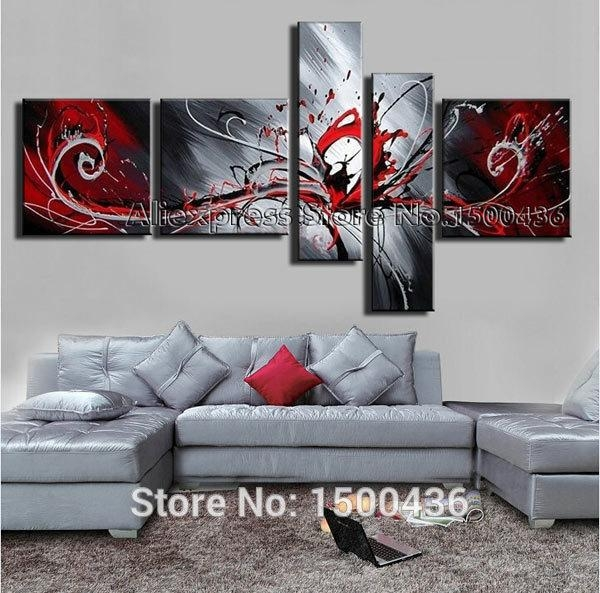 Wall Art Designs: Top 10 Sensational Image Of Wall Art Sets For Intended For Wall Art Sets For Living Room (View 4 of 20)