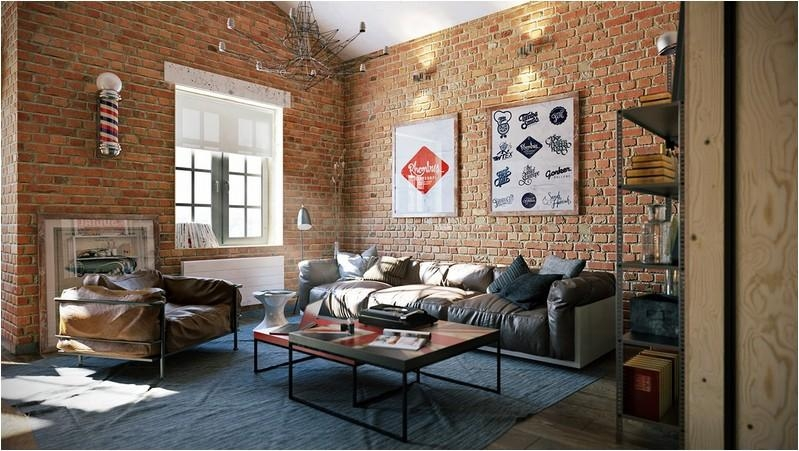 Wall Art Designs: Top 20 Industrial Wall Art, Industrial Furniture Inside Industrial Wall Art (Image 20 of 20)