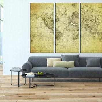 Wall Art Designs: Top Large Wall Art Prints Canvas Big Canvas Art With Extra Large Wall Art Prints (View 8 of 20)