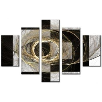 Wall Art Designs: Uk Wall Art Metal Paintings Canvas Murals With Regard To Uk Contemporary Wall Art (View 5 of 20)