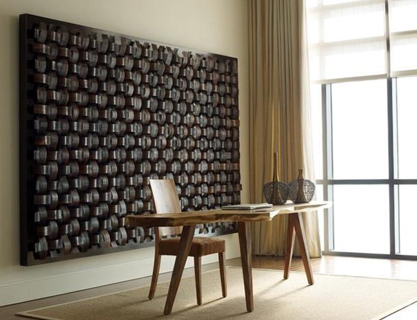 Wall Art Designs: Unique Wall Art Modern, Top 20 Unique Wall Art In Unique Modern Wall Art (Image 19 of 20)