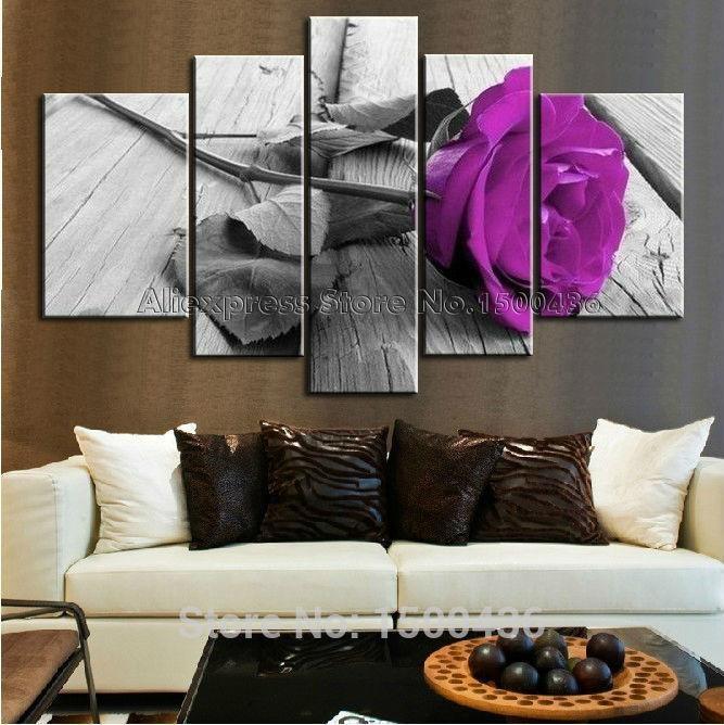 Wall Art Designs: Wonderful Cheap Big Wall Art Large Interesting Throughout  Large Inexpensive Wall Art