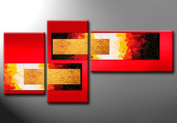Wall Art Designs: Wonderful Cheap Big Wall Art Large Interesting With Regard To Modern Wall Art For Sale (View 15 of 20)