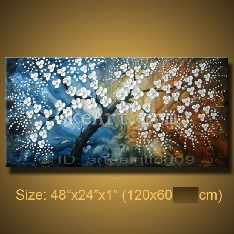 Wall Art Designs: Wonderful Example Of Buy Wall Art Cheap Big In Cheap Wall Canvas Art (Image 18 of 20)