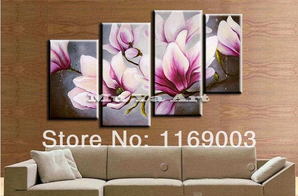 Wall Art Designs: Wonderful Example Of Buy Wall Art Cheap Big Inside Cheap Big Wall Art (View 7 of 20)
